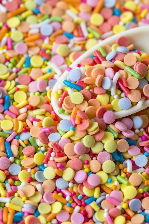 Sukker og immunforsvar